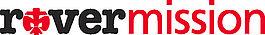 csm_rovermission_4c_ede60f48b5