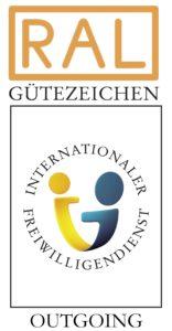 RAL_Gütezeichen_Internationaler_Freiwilligendienst_RZ (2)_Outgoing (1) (002)
